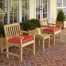 Patio Stones Walmart by How To Clean A Patio Umbrella Home Design Ideas And Pictures