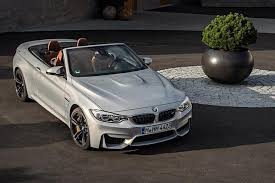 2015 bmw m3 convertible 2015 bmw m4 convertible official 240 photos and