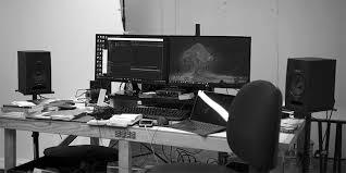 Studio Work Desk Co Working Creative Space U0026 Work Desk In Find A Space Creative