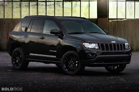 black jeep liberty with black rims 2012 jeep compass information and photos zombiedrive