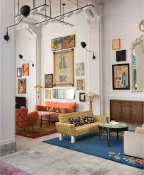 how to start an interior design business from home wearstler a global lifestyle tour de