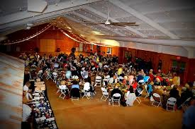wedding venues amarillo tx cornerstone ranch events center amarillo wedding venue