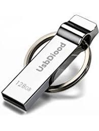 amazon drive black friday usb flash drives amazon com