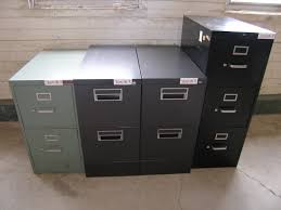Used Office Furniture Nashua Nh by N H Surplus Office Equipment N H Department Of Administrative