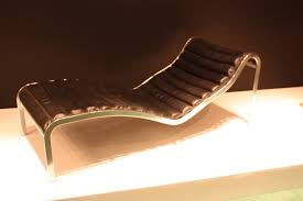 Chaise Lounge Chairs Chaise Lounge Chairs Reveal Their Beautiful Graphical Designs