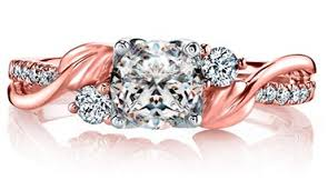 create your own ring create your own engagement ring