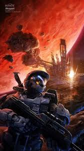 1035 best halo rvb images on pinterest red vs blue master
