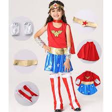 Halloween Costume Woman Woman Costume Kids Promotion Shop Promotional
