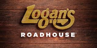 outback steakhouse open on thanksgiving logan u0027s roadhouse falls victim to casual dining decline