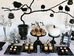 Handicraft Home Decor Items Metal Art Gallery Candle Holders Home Decor Handicrafts