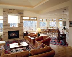 image homes corporation colorado custom homes custom home