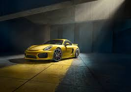 2003 porsche cayman porsche cayman gt4 on behance