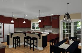 kitchen kitchen island ideas with seating amazing kitchen island