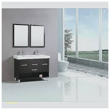 58 double sink bathroom vanity u2013 ceshiyuming online