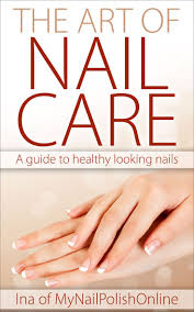 best 20 nail care u0026 tools ideas on pinterest nail care