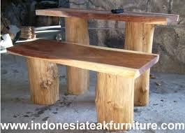 Bench And Table Set Best 25 Table And Bench Set Ideas On Pinterest Bench For Dining