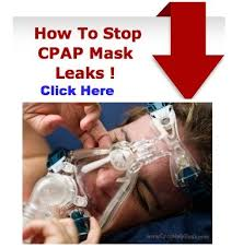 Respironics Comfort Gel Respironics Comfort Gel Full Face Mask Why You Should Consider It