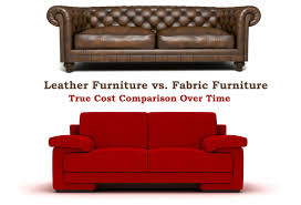 How Much Fabric To Upholster A Sofa Sofa Glorious Riveting Perfect Average Cost To Reupholster A
