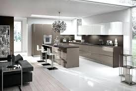 contemporary kitchen island lighting contemporary kitchen island lighting trends contemporary kitchen