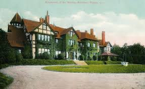 gatsby s house description gilded age mansions gildedmansions twitter