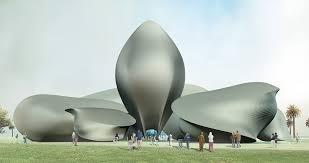 Home Designs And Architecture Concepts Architecture Concept Design