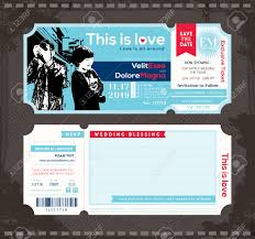 movie ticket invitation stock photos u0026 pictures royalty free