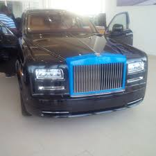 roll royce wraith rick ross superclean 06 015 rolls royce phantom ghost wrath 4d chairmen