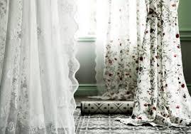 Schlafzimmer Einrichten Dunkel Schlafzimmer Vorhang Dunkel übersicht Traum Schlafzimmer