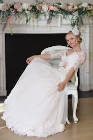 bridal accessories london loved by coco glitzy secrets uk wedding venues directory