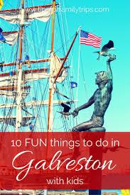 best 25 galveston texas ideas on pinterest