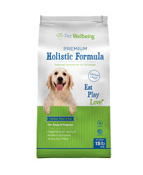 dog cancer life gold canine cancer treatment petwellbeing com