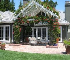 Pergola Designs With Roof by Pitched Roof Pergola Outdoor Pinterest Pergolas Pitch And