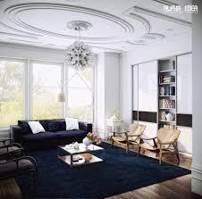 eclectic modern living room u2013 modern house