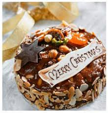 christmas nuts christmas cake packed with fruit and nuts huletts sugar