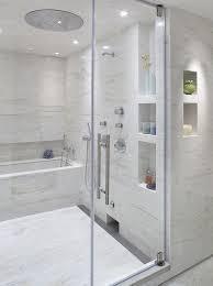 bathroom tub shower tile ideas bathroom shower tile ideas home depot tile flooring