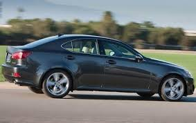 is 350 lexus used 2012 lexus is 350 for sale pricing features edmunds