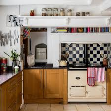 warwickshire kitchen design take a tour of this historic grade ii listed house in warwickshire