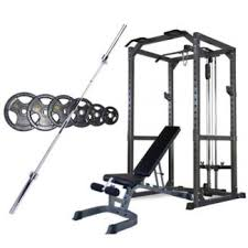 Weights And Bench Package Gym Bench Gumtree Australia Free Local Classifieds