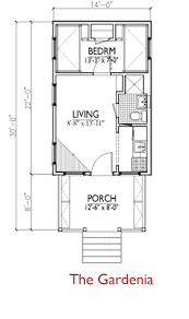 lowes katrina cottages katrina cottage house plans home design and style