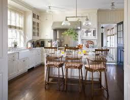 Best  American Houses Ideas On Pinterest American Style House - American house interior design