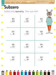 free worksheets 2 grade worksheets math free math worksheets