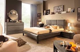 chambre gautier ambiance dovea meubles gautier chambre bed