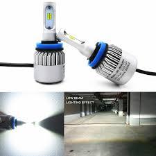 amazon com headlight bulbs lights u0026 lighting accessories