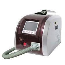 tattoo laser removal machine tattoo laser removal machine cost