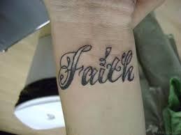 100 wrist tattoos words little wrist tattoo of a boat