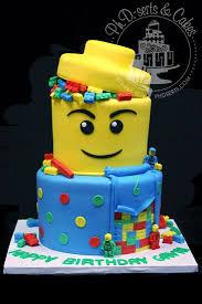 lego birthday cake ph d serts u0026 cakes misc pinterest