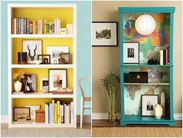 bookshelf marvellous colored bookcase sauder espresso bookcase