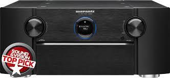 best home theater preamp marantz av8802a 11 2 ch networking a v preamp processor