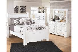 Weeki Piece Queen Master Bedroom Ashley Furniture HomeStore - Ashley furniture homestore bedroom sets