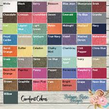 Comfort Colors Brick Monogrammed Pt Physical Therapy Shirt Hoodie Comfort Colors